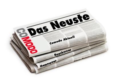 comodo-kles-news